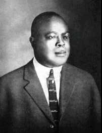 Joe King Oliver (1881-1938) -trompette et leader du Creole Jazz Band avec Louis Armstrong- Wikipedia