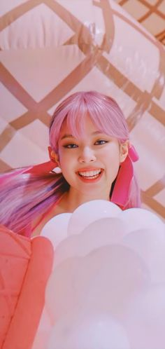 Blackpink Photos, Cute Photos, Melanie Martinez, Yg Entertainment, Kpop Girl Groups, Kpop Girls, Rose Ice Cream, Blackpink Members, Lisa Blackpink Wallpaper