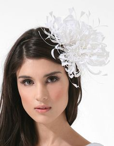 I wish I could pull a Philip Treacy hat off Hair Pieces e6039a911c22