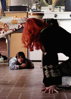 _A photo from 'Eternal Sunshine of the Spotless Mind' (Film; 2004)