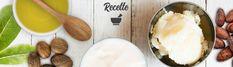 Pour nourrir la peau et lutter contre le dessèchement cutané, essayez ce baume maison simple à réaliser. Une recette neutre à base de beurre de karité et de beurre de cacao, onctueuse  et riche.