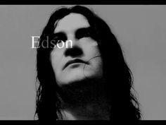 Edson Ecks   A Tempestade música