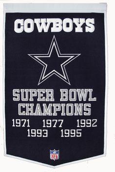 dallas cowboys   Dallas Cowboys : Cleveland Browns Team Shop, Jerseys, Apparel ...