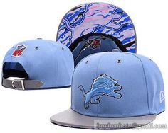 Cheap Wholesale 2016 Draft NFL Detroit Lions Strapback Hats Metal 6 Hole for slae at US$8.90 #snapbackhats #snapbacks #hiphop #popular #hiphocap #sportscaps #fashioncaps #baseballcap