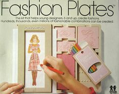 Google Image Result for http://www.babble.com/babble-voices/because-im-the-mom/wp-content/blogs.dir/8/files/toys/fashion-plates.jpg