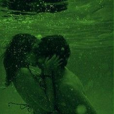 Playlist Art ` Playlist Art - Tiktok Videos about you searching for. Relationship Goals Pictures, Cute Relationships, Couple Aesthetic, Aesthetic Pictures, Cute Couples Goals, Couple Goals, Cute Couples Texts, Verde Neon, The Love Club