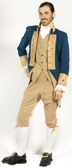 british colonial dress uniforms - Yahoo Image Search Results