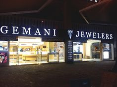 our latest work albert 39 s diamond jewelers at southlake