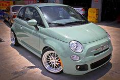 2012 Fiat 500, Automobile Companies, Fiat Abarth, Porsche 356, Ferrari, Jeep, Car, Vehicles, Automobile