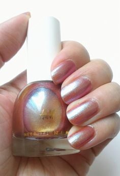 Nail of the Week – H&M Cinnamon Spark – Polished and Inspired 5 practical ways to apply nail polish without errors Es ist fast eine Prüfung, Nagellack rich Acrylic Nail Designs Glitter, Bling Acrylic Nails, Sparkle Nails, Glitter Nails, Oval Nails, Pink Glitter, Stars Nails, Long Square Acrylic Nails, Nagel Bling