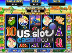 Tournament slots free-roll onlinebingo bingo game new play