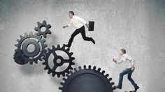 Como fazer sua empresa crescer com qualidade