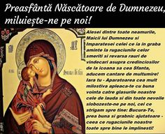 Rugaciune ortodoxa Orthodox Icons, Baseball Cards, Quotes, Quotations, Quote, Shut Up Quotes