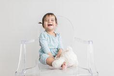 Elza Photographie - Toronto baby photographer  #baby #photography #laugh