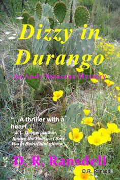 Orig. ed. Mexico Travel, Author, Adventure, Mexico Vacation, Writers, Fairy Tales, Adventure Nursery