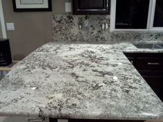 Best 1000 Images About Alaskan White Granite On Pinterest 400 x 300