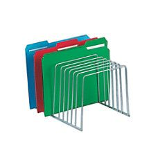 Office Depot Brand Wire File And