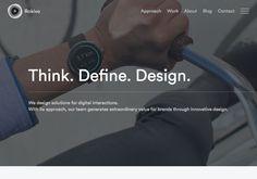 Rokivo Inc. - Website of the Day - 20 August 2015 http://www.csswinner.com/details/rokivo-inc/9740