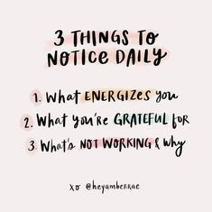 20 Powerful Mindfulness Quotes to Stay Present & Productive. Mindfulness for kids. Positive Affirmations, Positive Quotes, Strong Quotes, Motivacional Quotes, Mindfulness Quotes, Mindfulness Benefits, Mindfulness Practice, Mindfulness Therapy, Mindfulness Activities