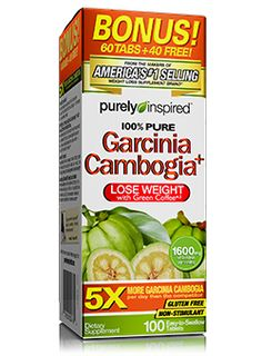 garcinia-cambogia-right-face-products-page