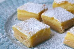 Cake Recipes, Dessert Recipes, Desserts, Swedish Cookies, Fika, Food Cakes, Healthy Baking, Cornbread, Baked Goods
