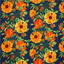 Image result for laura gunn fabric