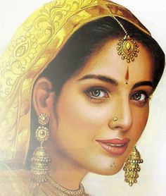 She was stunningly beautiful with large doe-shaped eyes that spoke volumes of innocence. Her dusky, smooth complexion made her look younger than twenty five. Her slim, well-endowed body was covered in a plain, well-fitting grey salwar kameez and her jet black hair was neatly tied into a bun. She looked like any regular 'girl next door'.