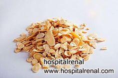 http://www.hospitalrenal.com/uploads/allimg/151002/6-151002163I5E3.jpg