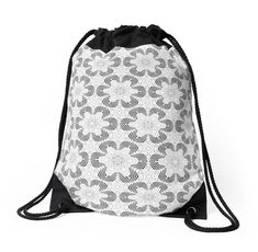 Drawstring Bags by dahleea Reading Posters, Drawstring Bags, Cool Kids, 2d, Chiffon Tops, Framed Prints, Stuff To Buy