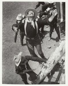 1950 - Río Grande - Rio Grande - John Wayne