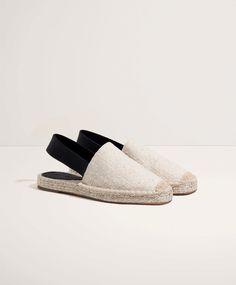 Bloc De Couleur Prada Chaussures De Sport Bouclées - Polychromes uJmiUw