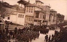 Gaziantep / 29 Ekim 1937