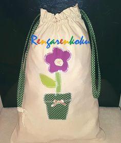 food bag – About Handbags Spring Bags, Quilted Vest, Drawstring Backpack, Shopping Bag, Geek Stuff, Foods, Backpacks, Handbags, Patterns