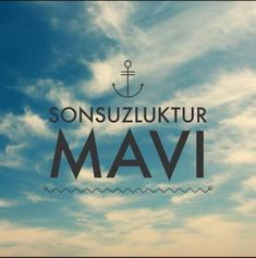Ve göklerin umududur; – My Pin Page Maybe Tomorrow, New Wallpaper, Mavis, Moonlight, Cool Words, Literature, Inspirational Quotes, Colours, Life
