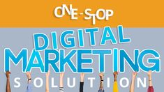 Logic 'n' Color: One-Stop Digital Marketing Solution - As the most promising digital marketing agency in Kolkata, we at Logic 'n' Color provide you with the modern innovations in the field of digital marketing. Kolkata, Digital Marketing, Innovation, Modern, Color, Trendy Tree, Colour, Colors