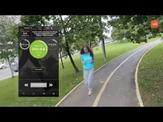 C25K® - 5K Running Trainer - Android Apps on Google Play