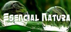 – Esencial Natura – Naturaleza Esencial  – Info Natural –