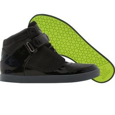 on sale 664eb 8aab3 Adidas AR 2.0 (black  lead) Shoes G59323