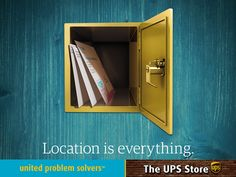 1000 images about products services on pinterest custom holiday cards packaging solutions. Black Bedroom Furniture Sets. Home Design Ideas