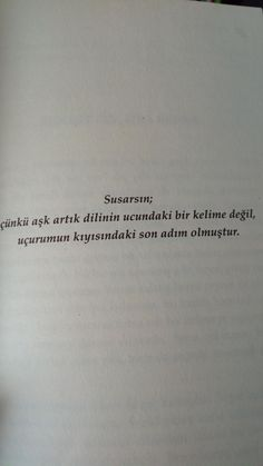 Son adım.. True Lies, Story Video, Good Sentences, English Quotes, My Heart Is Breaking, Book Quotes, Cool Words, Sarcasm, Karma
