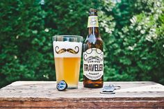 Fruity Summer Beers — Part of the Expanding American Palate — Good Beer Hunting All Beer, Best Beer, Summer Brew, Shandy, Pint Glass, Craft Beer, American, Drinks, Anniversary Ideas