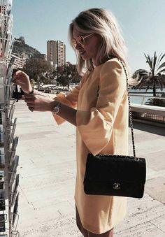 New fashion inspiration fotoshooting ideas Looks Street Style, Looks Style, Outfit Pinterest, Pinterest Fashion, Passion For Fashion, Love Fashion, Ibiza Fashion, Fashion Pics, 90s Fashion