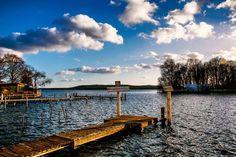 Müggelsee. Berlin Friedrichshagen. #berlin #landscape_captures #landscape_lovers #landscape #naturelovers #naturehippys #nature #lake #müggelsee #river #ig_countryside #berlinbreeze #berlinlove #visit_berlin #instaberlin #igersberlin #iloveberlin #berlinpage #ig_berlin #ig_deutschland #ig_europe #ig_worldclub #bestgermanypics #loves_bestpic #loves_united_germany #huffpostgram #meindeutschland by perrudja70