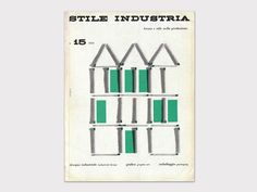 Display | Stile Industria 15 | Collection