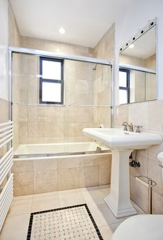 2 Bedroom Apartment In Upper East Side Manhattan Newly Renovated 2 Bedroom