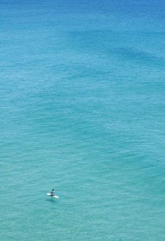 DAILY SURF-SPIRATION / GIRLS AND WAVES