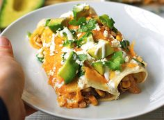 59 Healthy Slow Cooker Dinners Under 400 Calories