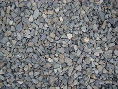 Black Star Gravel