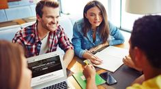 Website now open for applications from young start-up companies