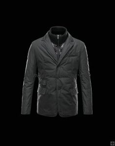 2600d07ba 32 Best Moncler Mens Jackets For Sale images